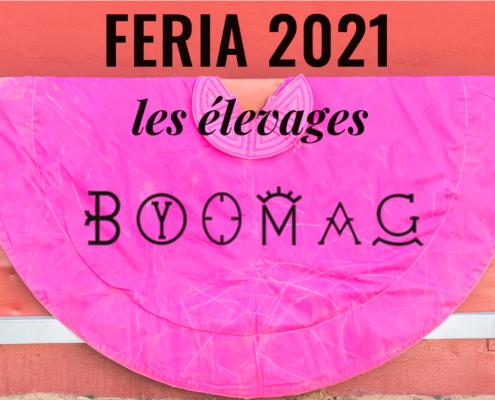 Elevages-Feria-2021