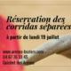 reservation-corridas-separees-feria-beziers-2021
