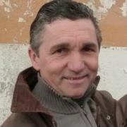 Richard Milian